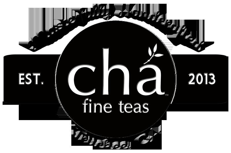 Cha Fine Teas of Truckee