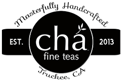 Cha Fine Teas of Truckee