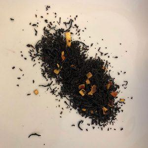 Pybus Spice