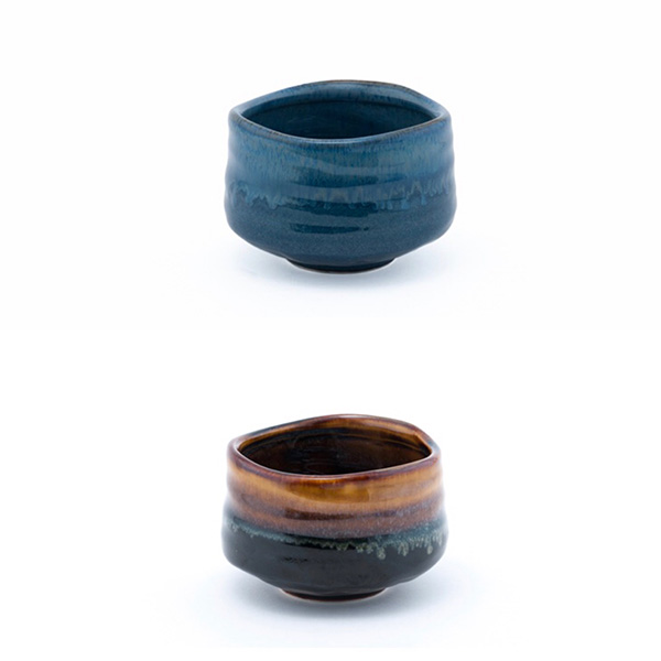 Matcha Bowls